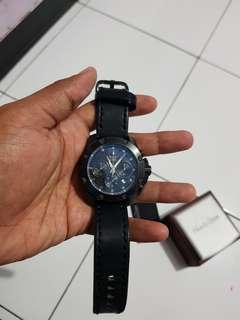 Jam Tangan Alexandre Christie 6290 MC