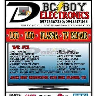 lcd led repair - View all lcd led repair ads in Carousell