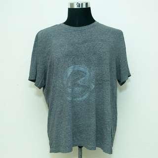 Authentic Calvin Klein XL Size Shirt
