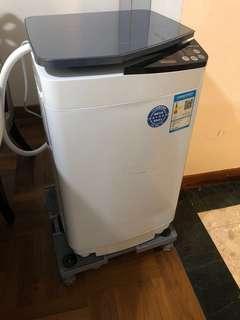 Bb洗衣機 小型洗衣機