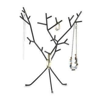 Umbra tree jewelry stand