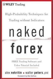 All forex trading and investment ebooks (Naked Forex, Japanese Candlestick Charting, Currency Trading)