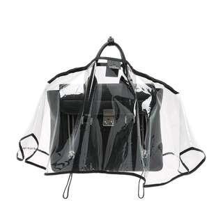 Bag Raincoat for your precious bag