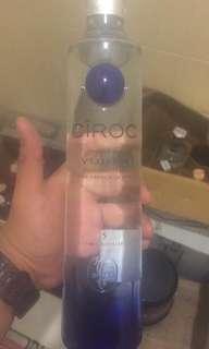Ciroc vodka premium