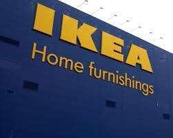 🚚 Ikea $200 giftcard
