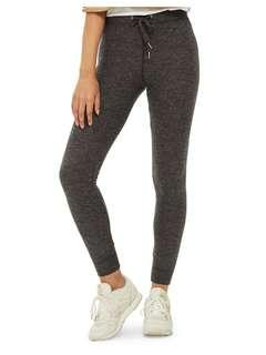 Topshop knit joggers/leggings