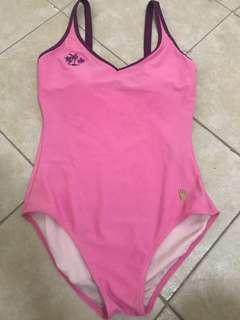 Bundle of 4 Swimwear