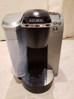 Keurig K70 Platinum Brewing System