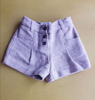 Zara Baby Pants Size 6-9 Months
