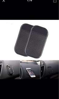 🚚 Car Dashboard (Anti-Slip) Mat