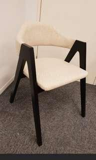 Emily Chair (low price)
