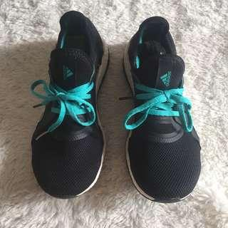 Adidas Pure Boost Women