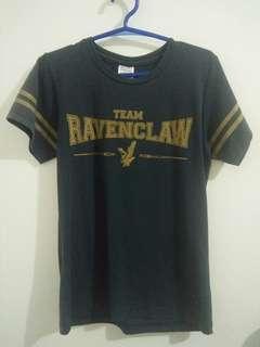 Ravenclaw shirt