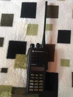 FOR SALE: Motorola Ptx-760