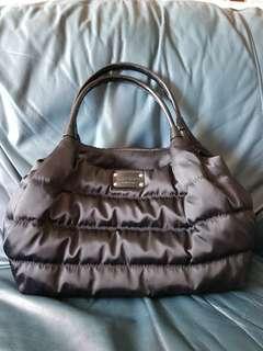 🚚 Kate Spade black Bag Handbag Shoulder bag