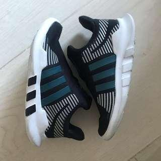 Adidas Baby Sneakers - Size 6K