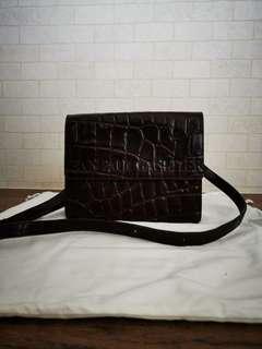 Vintage Jean Paul Gaultier Handbag