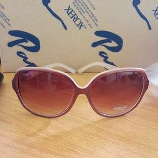 New Kacamata Coklat Fashion Import Keren Modist