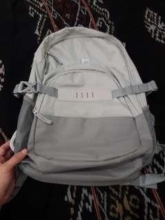 Tas punggung laptop HP 14 inch