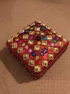Jewellery/Trinket Box