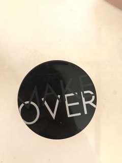 Make Over 03