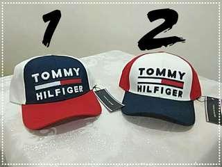 🔥HOT ITEM🔥BASEBALL CAP SNAPBACK TRUCKERS HAT!! READY STOCK!! FREE POSTAGE!!