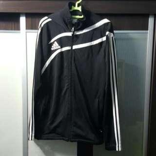 CLIMACOOL Sweater