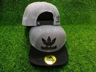 🔥HOT ITEM 🔥 SNAPBACK BASEBALL CAP TRUCKERS HAT!! FREE POSTAGE