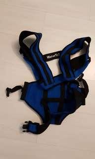 WaterTot Carrier for Swimming
