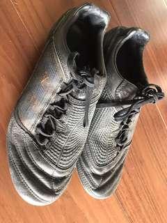 Adidas Predator Soccer Shoes Aize 6.5