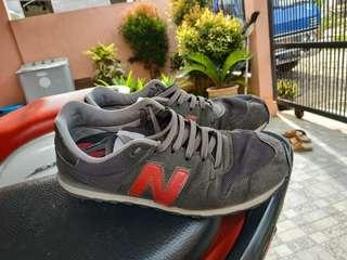 Sneaker New Balance 500 Secondhand
