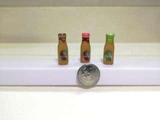 Miniature ⭐buck