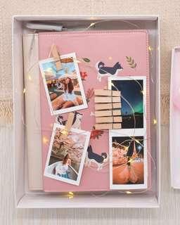 🚚 CHEAPEST Polaroids Printing