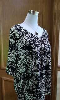 SUNDAY SALE!!! 3 TOPS for PHP500 only!!!