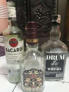 Botol.miras
