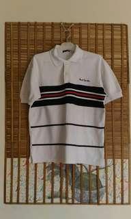 Paul Smith Polo Tshirt