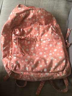 Ransel Urban Outfitters BDG