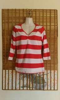 Women's Long Sleeve Tshirt #MFEB20