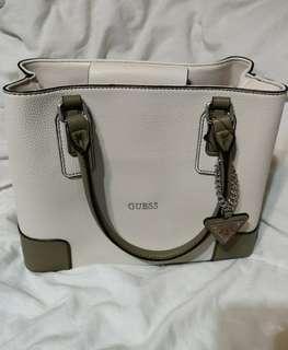 SALE Guess Handbag BNWT