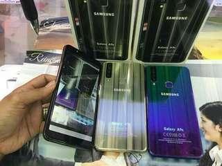 CLONE PHONES