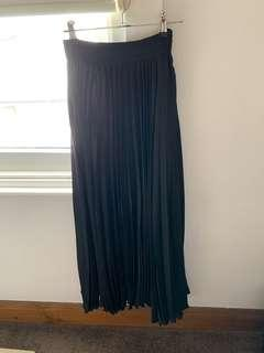 Country Road Maxi Skirt