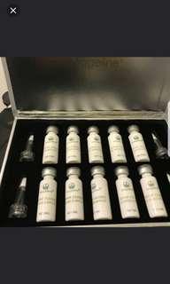 Mageline Apple Cell Serum 10bottles