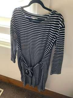 Trenery Dress