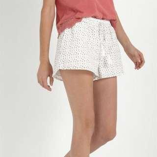 🚚 BNWT Cotton On Shorts