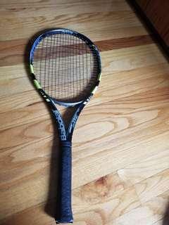 Babolat Aero pro Drive Racquet