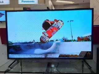 TV LED Polytron Digital 40 Inch Garansi 5 tahun Bisa Kredit Mudah