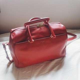 7ee6ce30131b saint laurent bag classic