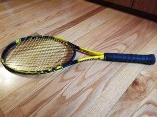 Volkl C10 Pro racquet