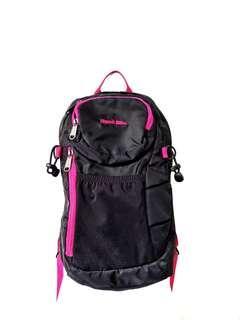 Hawk Hiking Bag 15L