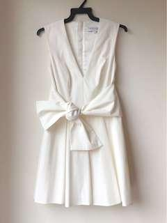 🚚 Keepsake Mini Dress